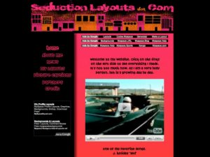 seductionlayouts.com