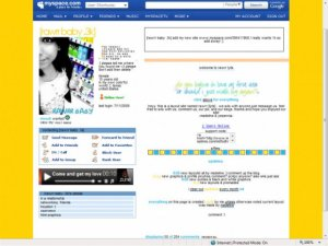 myspace.com/367006695