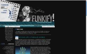 funkify.info