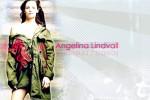 Angelina Lindvall
