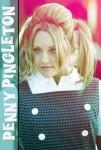 Penny Pingleton