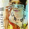 Miyavi - Avatars / Icons