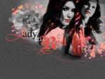 Lady In Red ft/ Sophia Bush