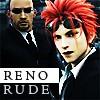 reno and rude