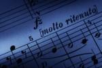 Molto Music