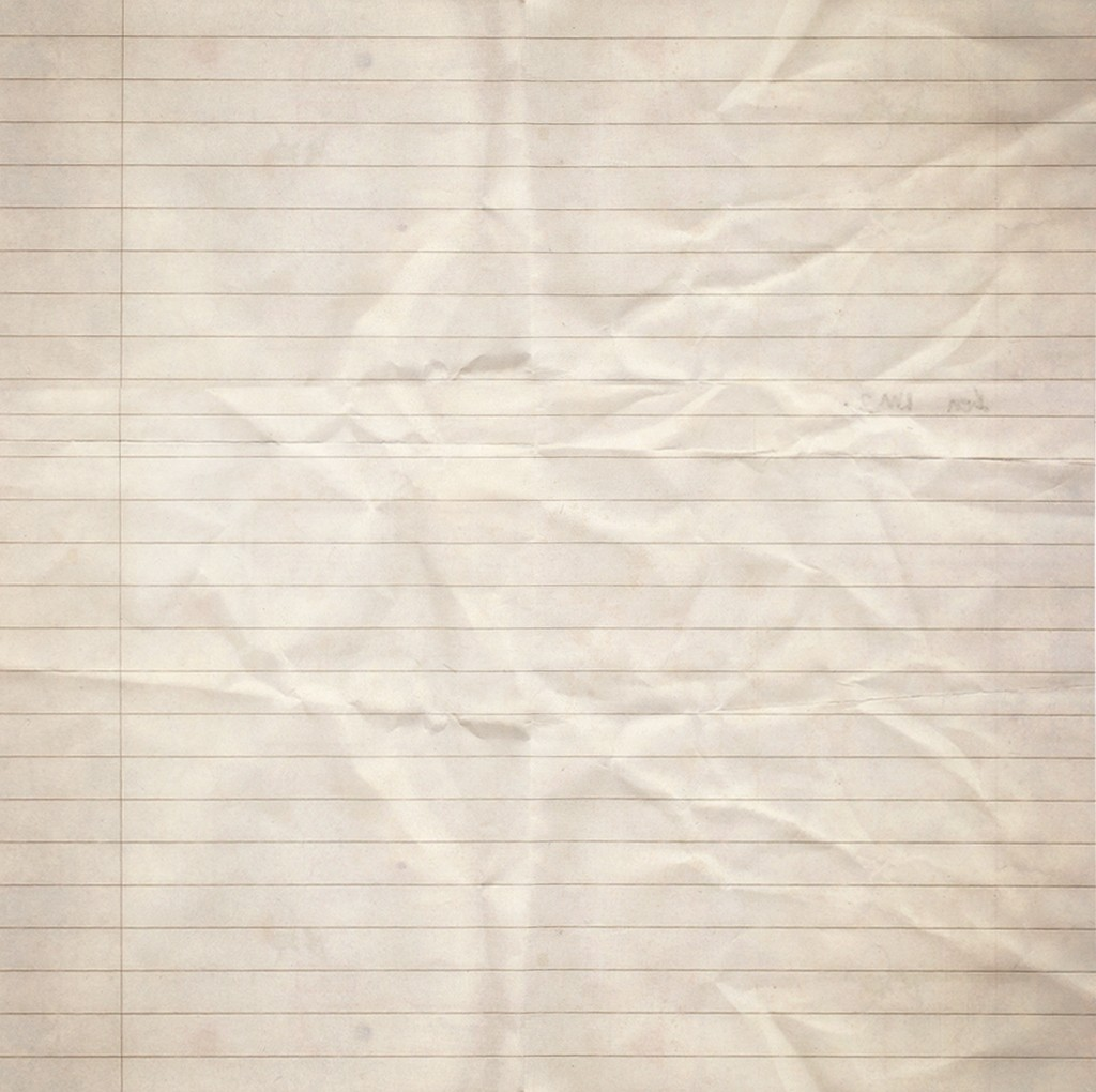 Old Notebook Paper Background Jpeg Old Notebook Paper