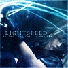 Lightspeed
