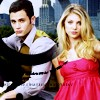 gossip girll