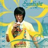 summertime [Top]