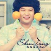 Super Junior [Shin Dong]