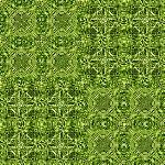 Grass Thatch