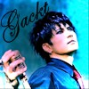 Gackt