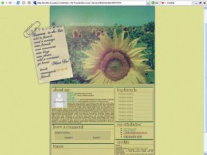Summertime:Countryside(DIV)