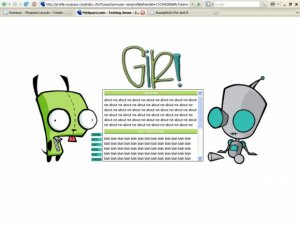 Gir! 
