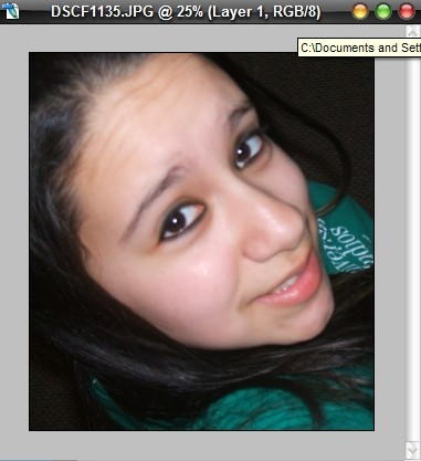 black eyeshadow makeup. the lack eyeshadows.