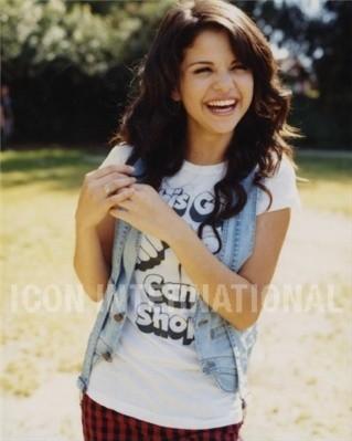 selena gomez rare 2011. 2011 images Selena Gomez Gala