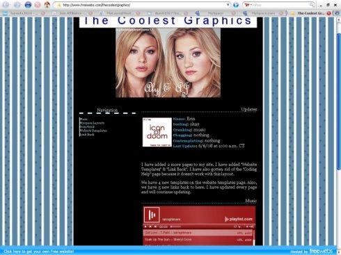 freewebs.com/thecoolestgraphics