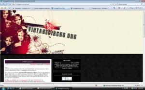vintagecircus.org/wp