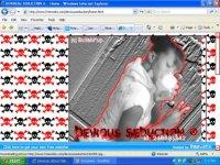 freewebs.com/deviousseduction/home.html