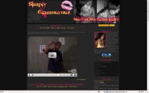 glamourouz.so-pink.org/wp