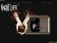 myspace.com/402161168