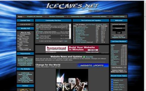 icecaves.net/affiliates/?a=in&u=c