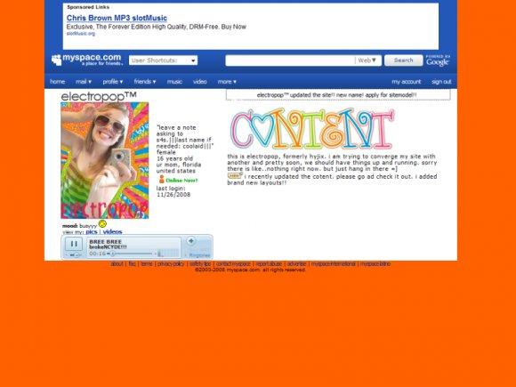 myspace.com/398658173
