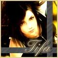 Tifa - Final Fantasy VII