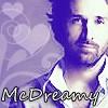dr.mcdreamy