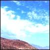 Cloud Overlook