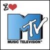 I ♥ MTV