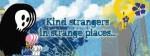 Kind Strangers