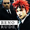 reno and rude