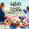 Mick & Beth (1)