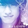 Passion - Se7en