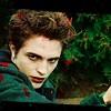 Edward Cullen I.