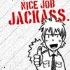 Jack Ass