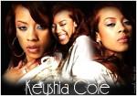 Keyshia Cole Banner