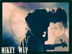 Mikey Way 3