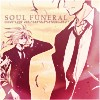 Soul Funeral