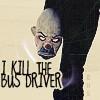 Dark Knight - I Kill the Bus Driver