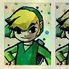 Link I.