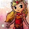 Zelda.