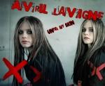 Avril Lavigne: Under My Skin