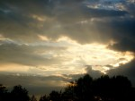 Sky: Part2