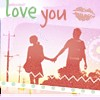 Love You ~