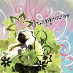 Happiness ~