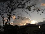 Sunset Take 2