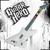 Guitar Hero Grunge