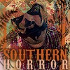 southern horror